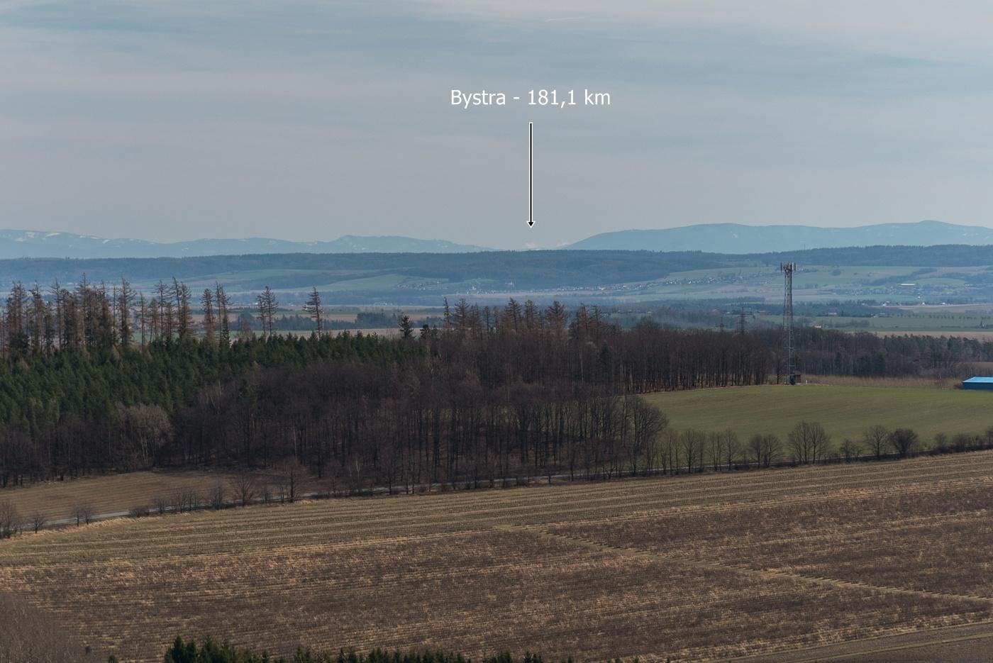 181,1 km Bystra.jpg