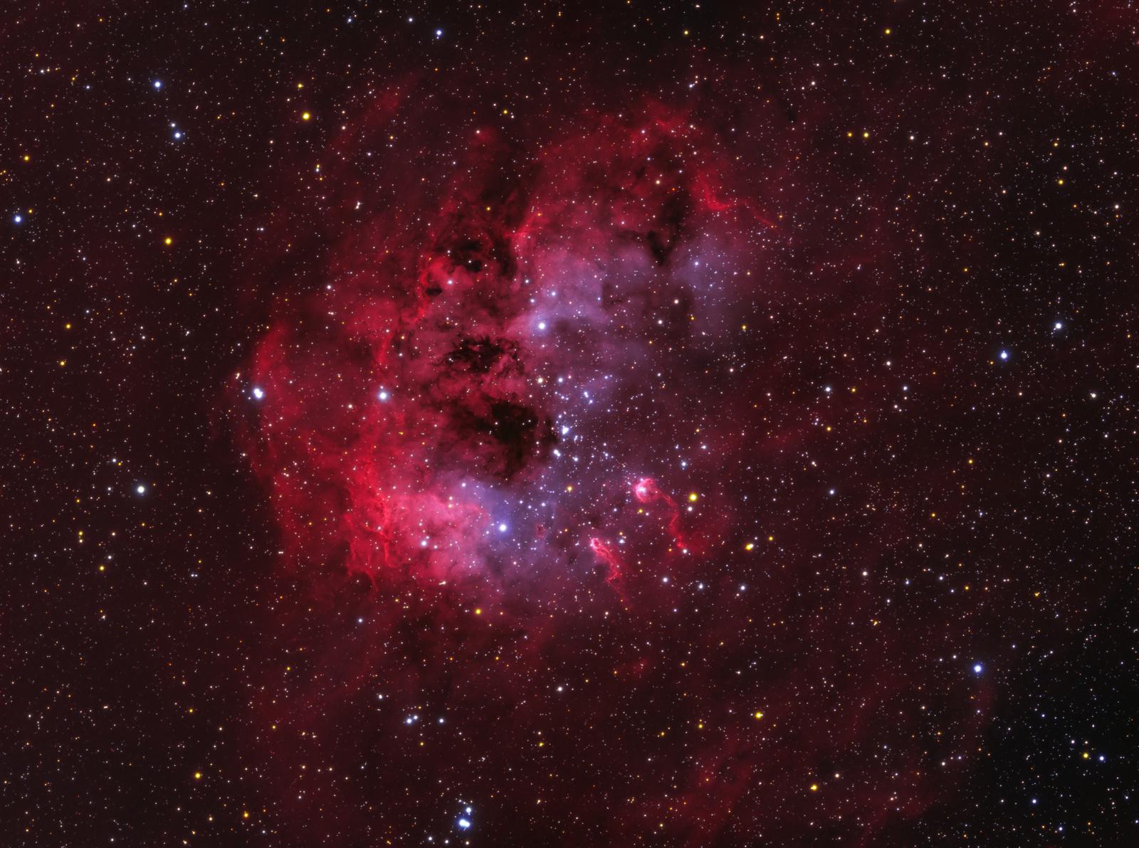IC_410_NGC_1893.jpg