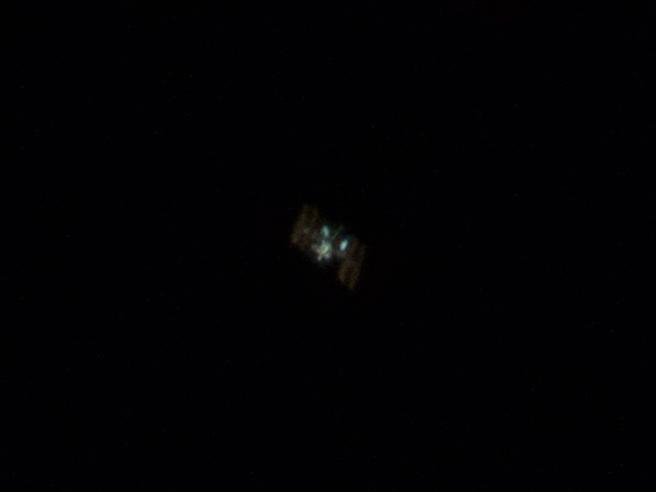 ISS_052002_f0323.jpg
