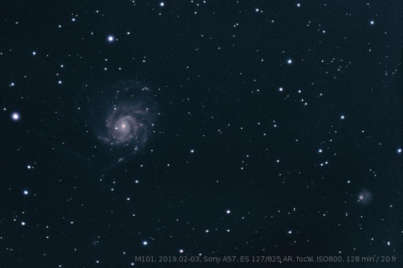 M101.jpg.e40536cc02061f97beac8373e044aedd.jpg