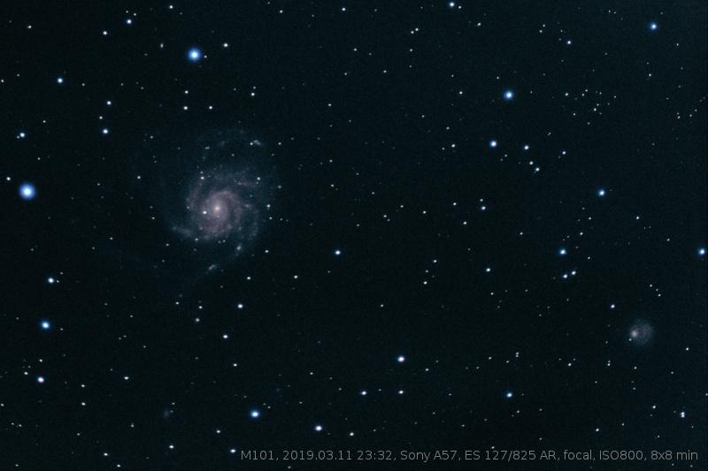 M101_1.jpg.395f3f7111846c018f1c727debc4a5c7.jpg
