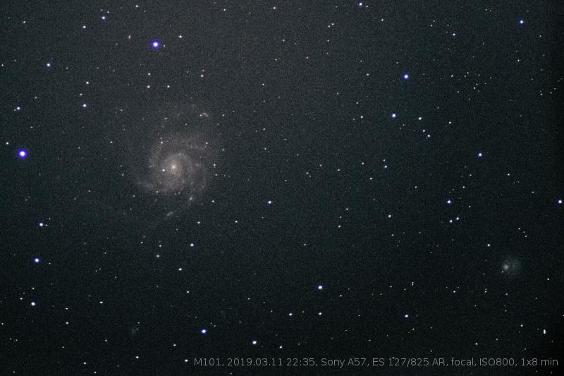 M101_20190311_03149.jpg.ffc9b9c4cab506a43dafe45b43e70821.jpg