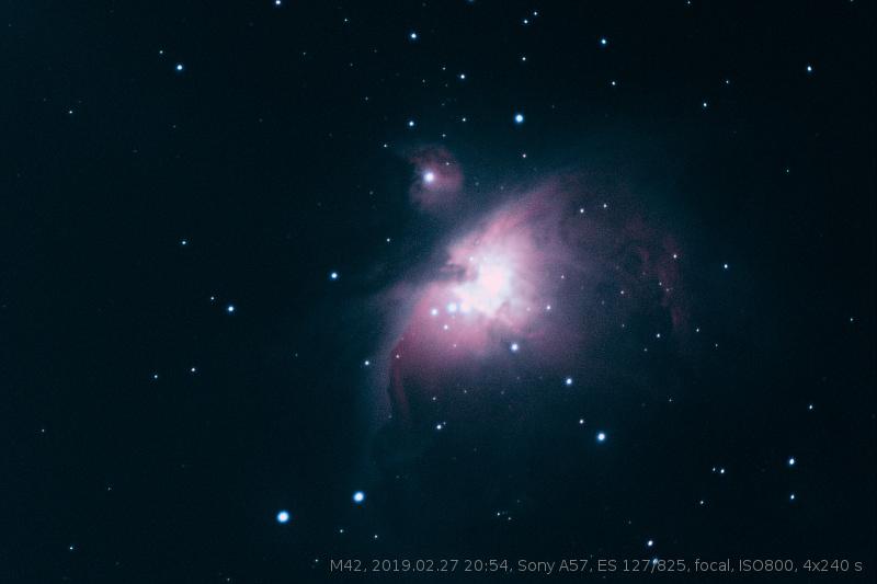 M42_3.jpg.7d24b9a4370d2b1b6616744d3850d251.jpg