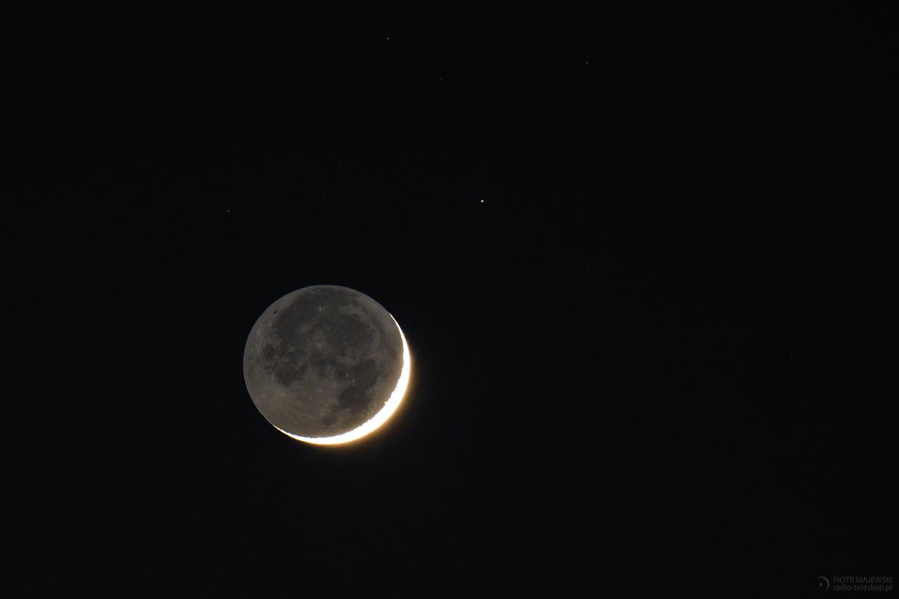 Moon_Earthshine.jpg