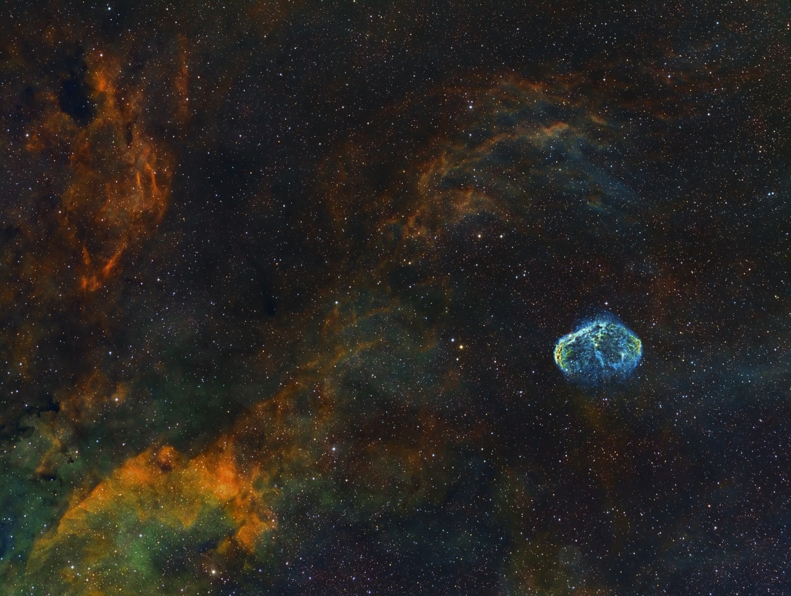 NGC6888.thumb.jpg.270a8f535b6f5d9e0cda49a019c008f3.jpg