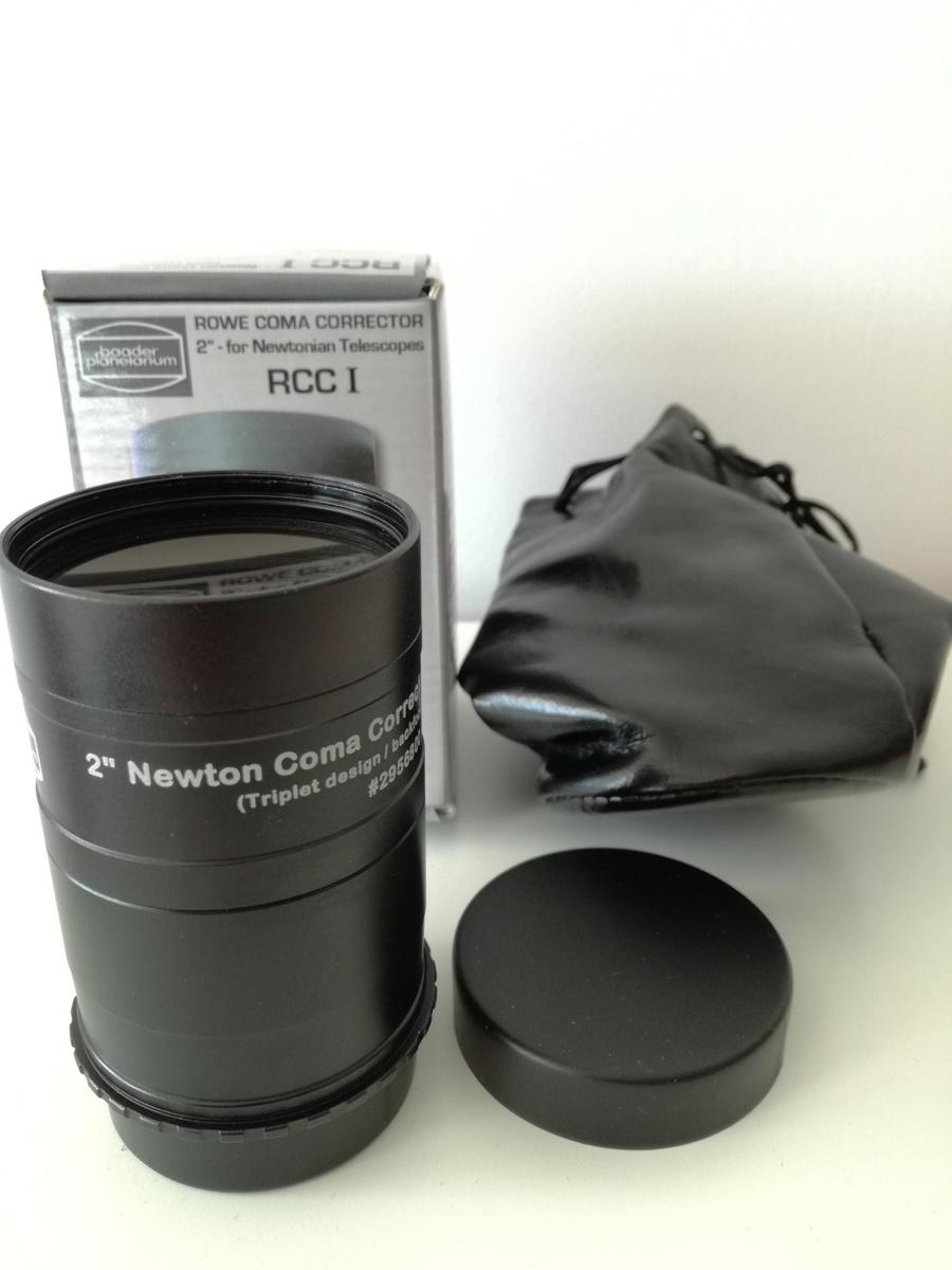 RCC-2.jpg