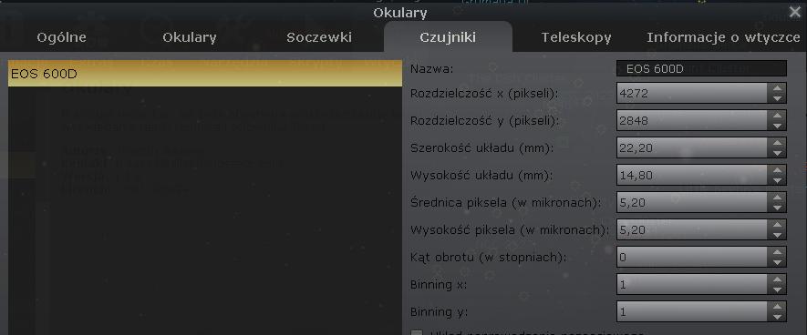 Screenshot_2.png.1548ef3df5647fd99bf74c6f99429df4.png