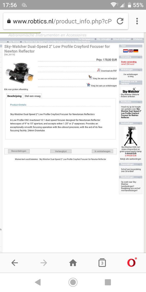 Screenshot_20190330-175616.thumb.png.2a045c72626ac4cae78f59187f541ed5.png