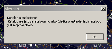 Screenshot_4.png.75c10bd269d2612d7d265365163a6863.png