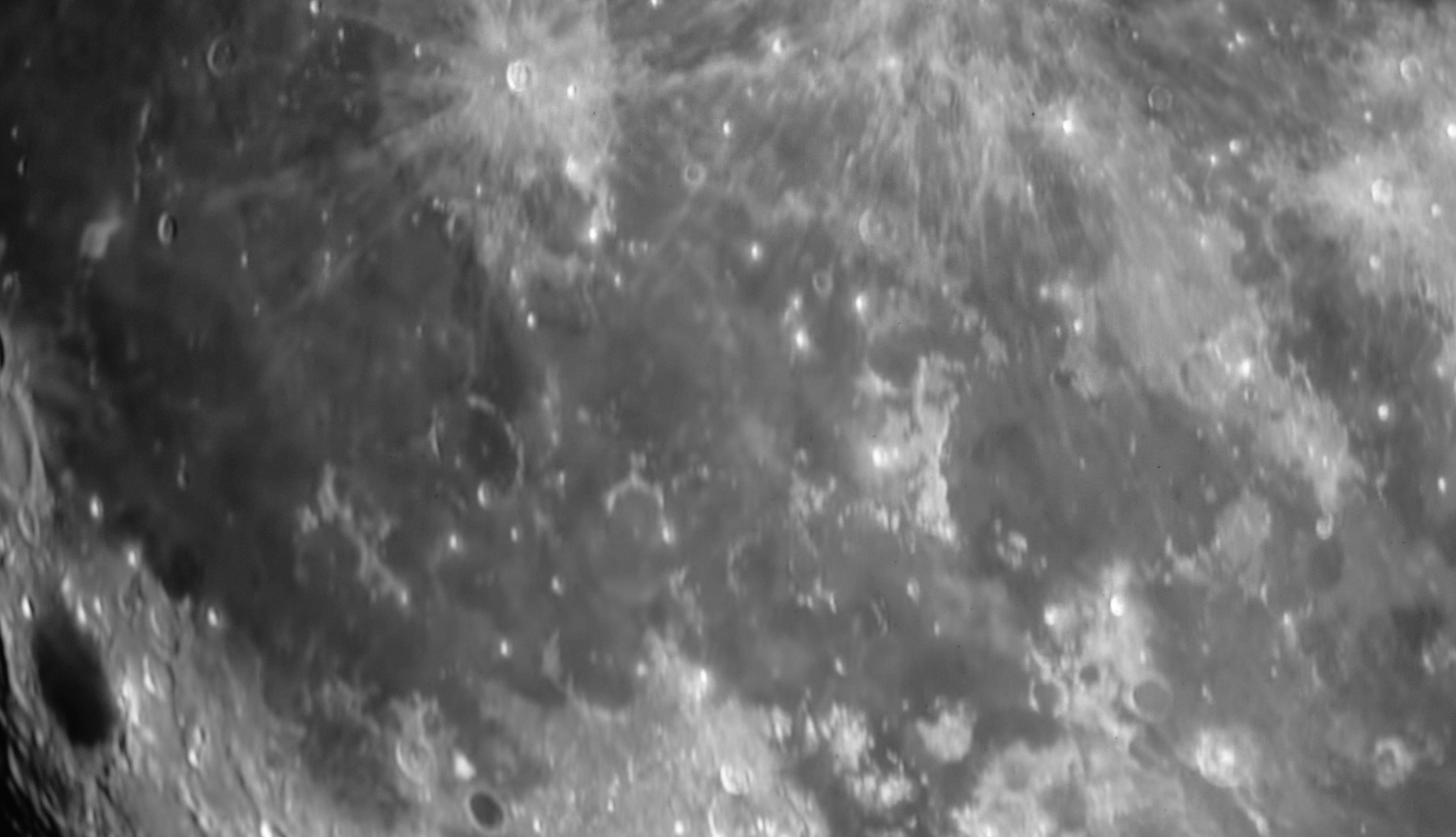 Księżyc 07.1.jpg