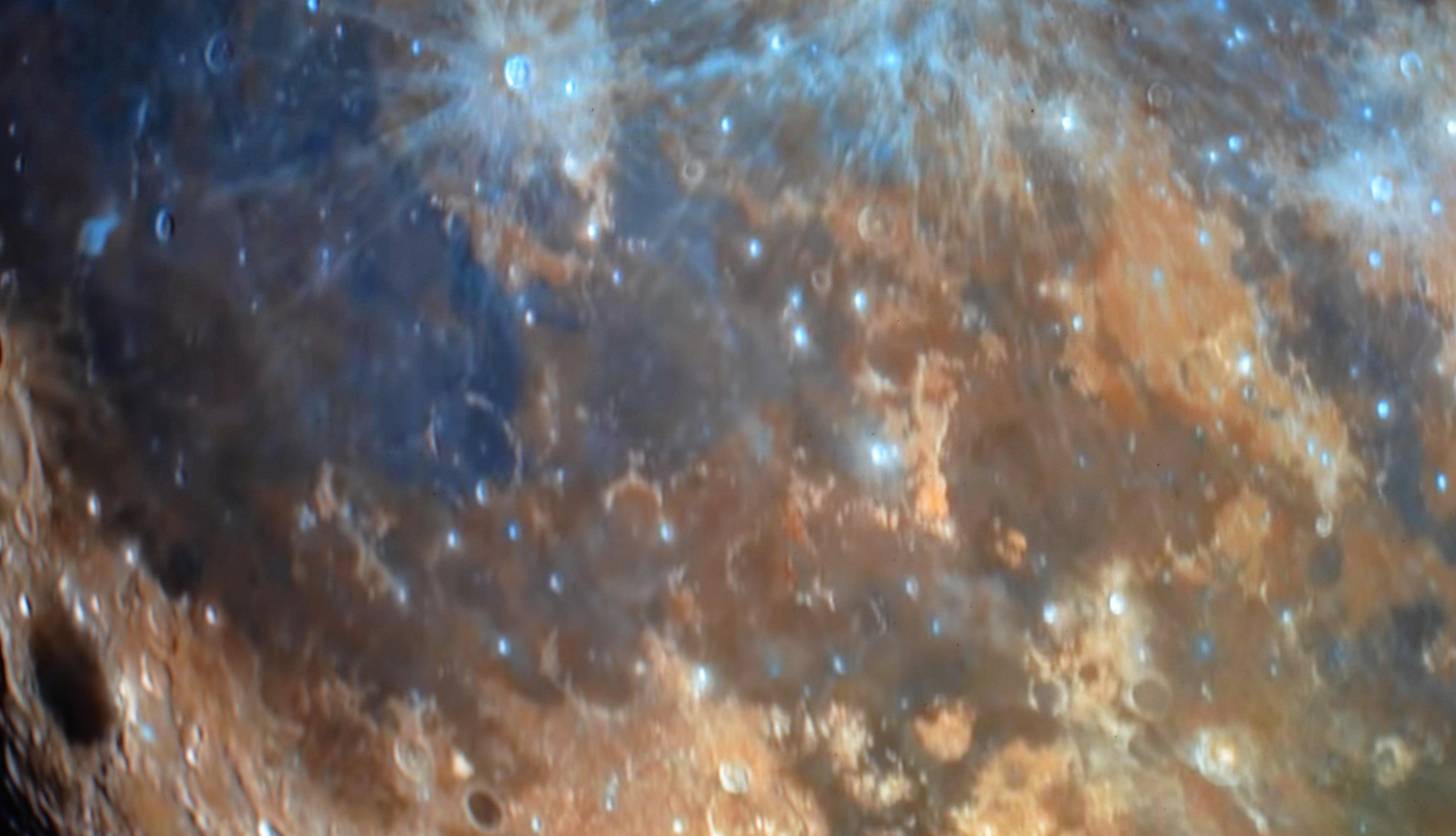 kolorowy Księżyc 07.1.jpg
