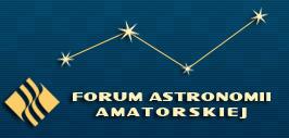 logo-astromaniak.jpg.25b6f585f6e4bcf696f8ff7d4ed4f44e.jpg