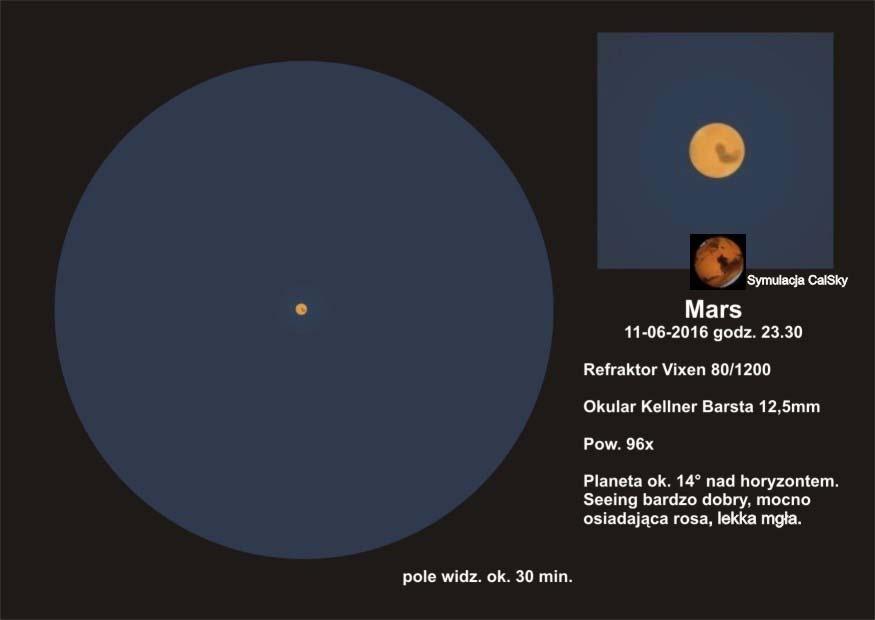 marsx.jpg.02c7b7c259a8ec3b0894dcd6e634ac1e.jpg