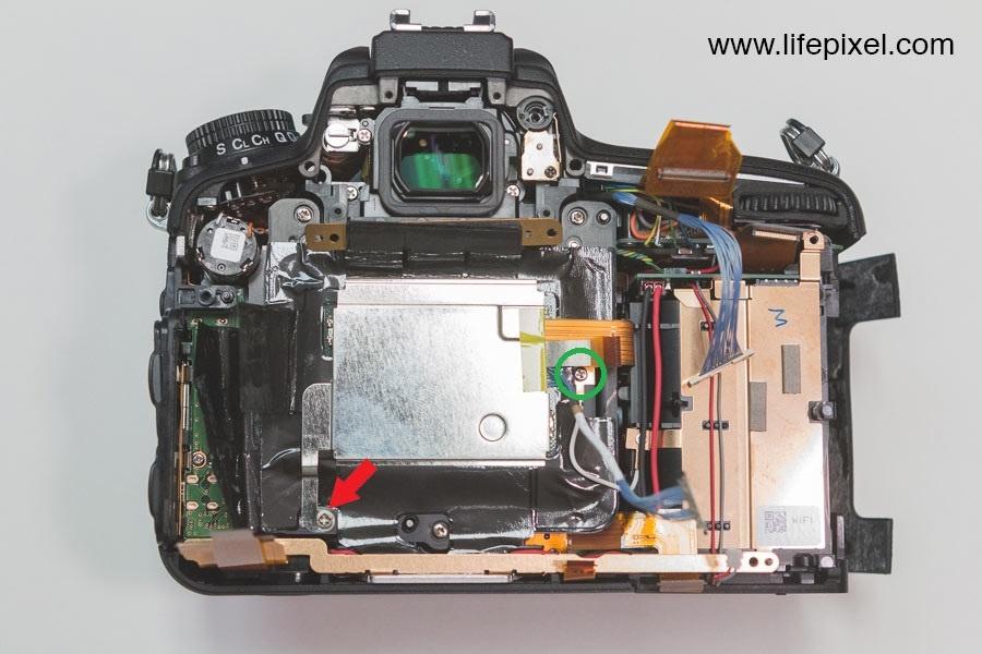 nikon-d750-infrared-conversion-tutorial-13.jpg.08368c57ec9d6f8c055b2da4e77cc76c.jpg