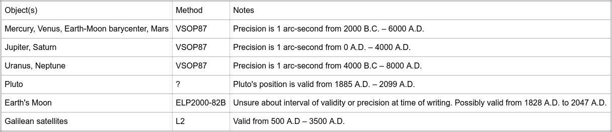 precision.jpg.c5a1d272f3d299b59863517be6ae9e29.jpg
