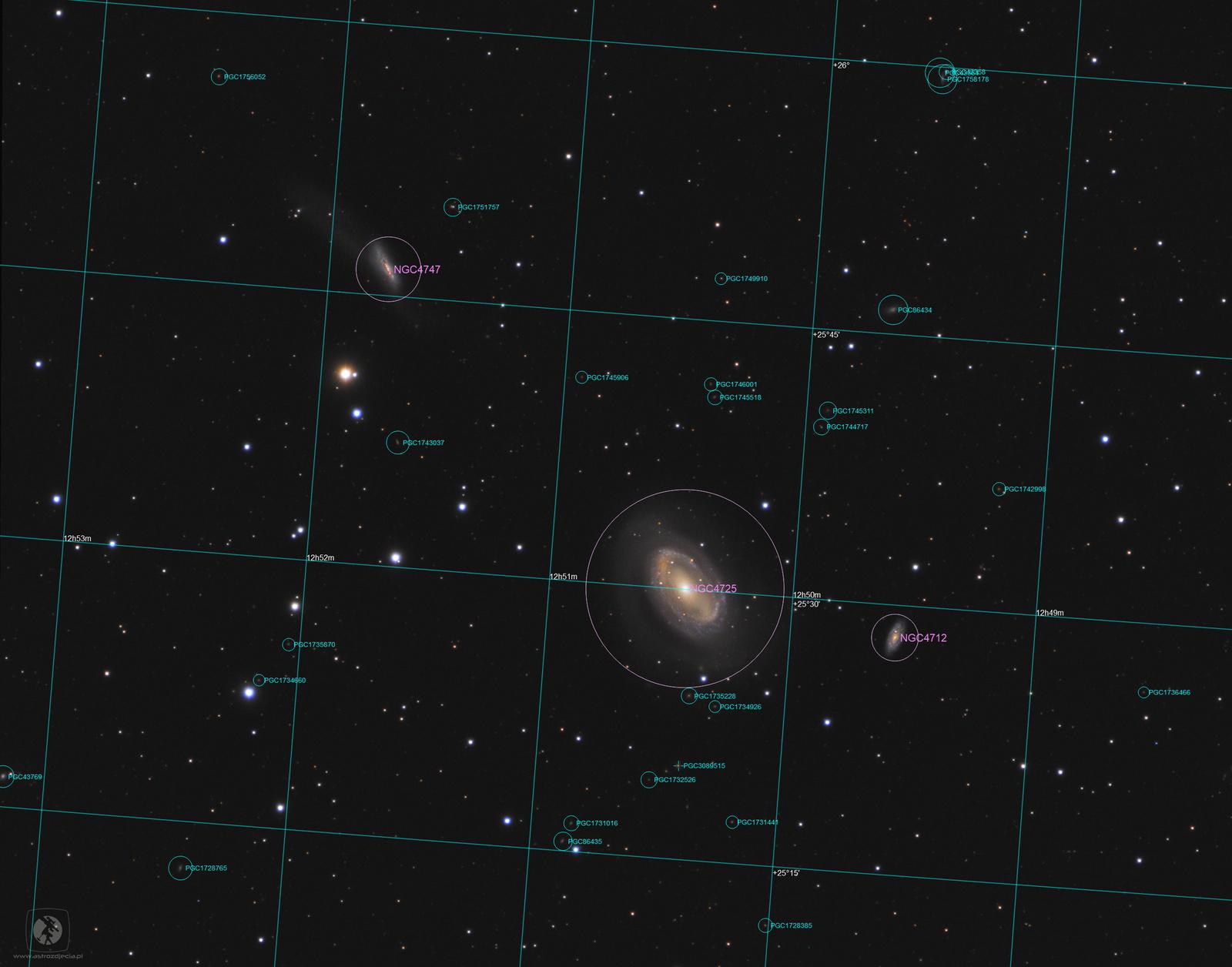 03-NGC4725-gotowe-opis.thumb.jpg.9ba382cc20df619d5c8a4b4b586efa50.jpg