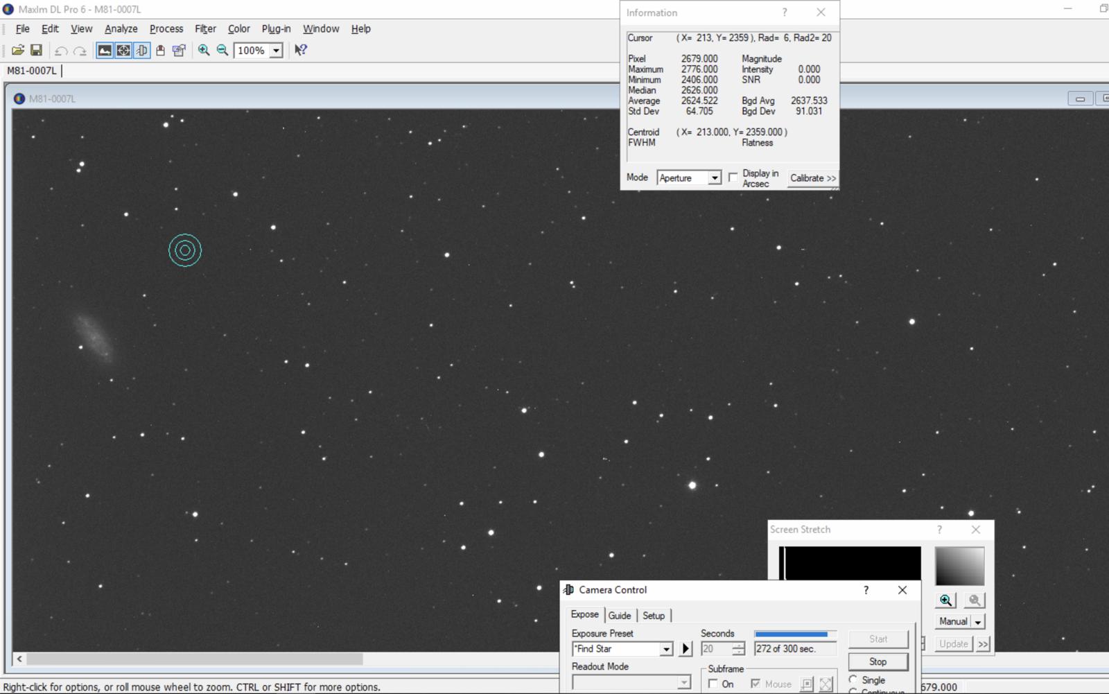 Zrzut ekranu 2019-04-7 o 01.43.53.png
