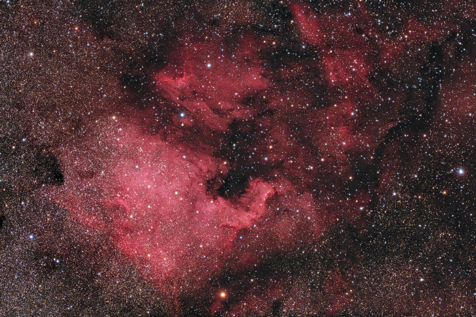 NGC 7000 astropolis.jpg