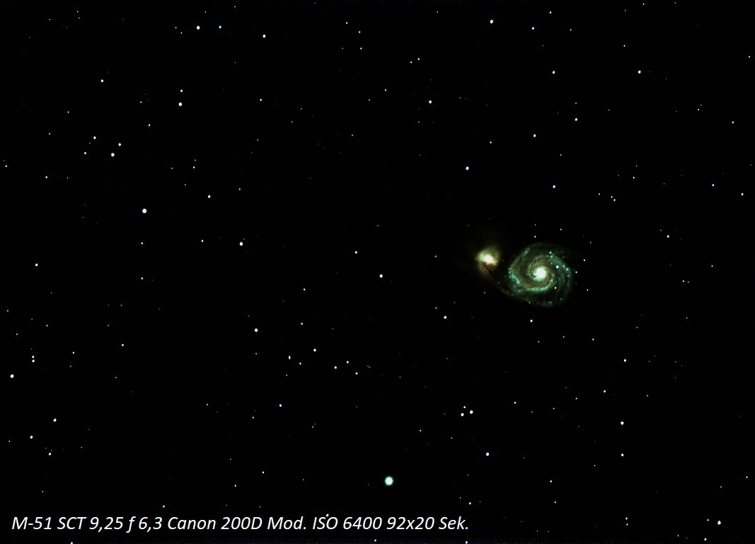 M51 jpg.jpg