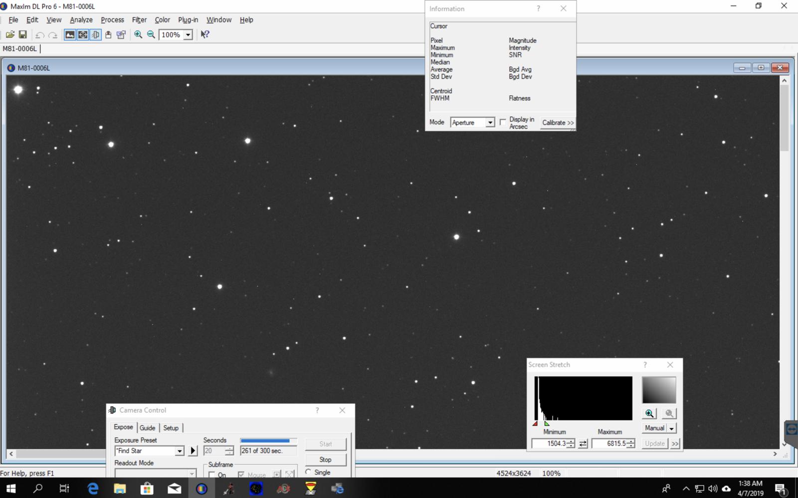 Zrzut ekranu 2019-04-7 o 01.38.19.png