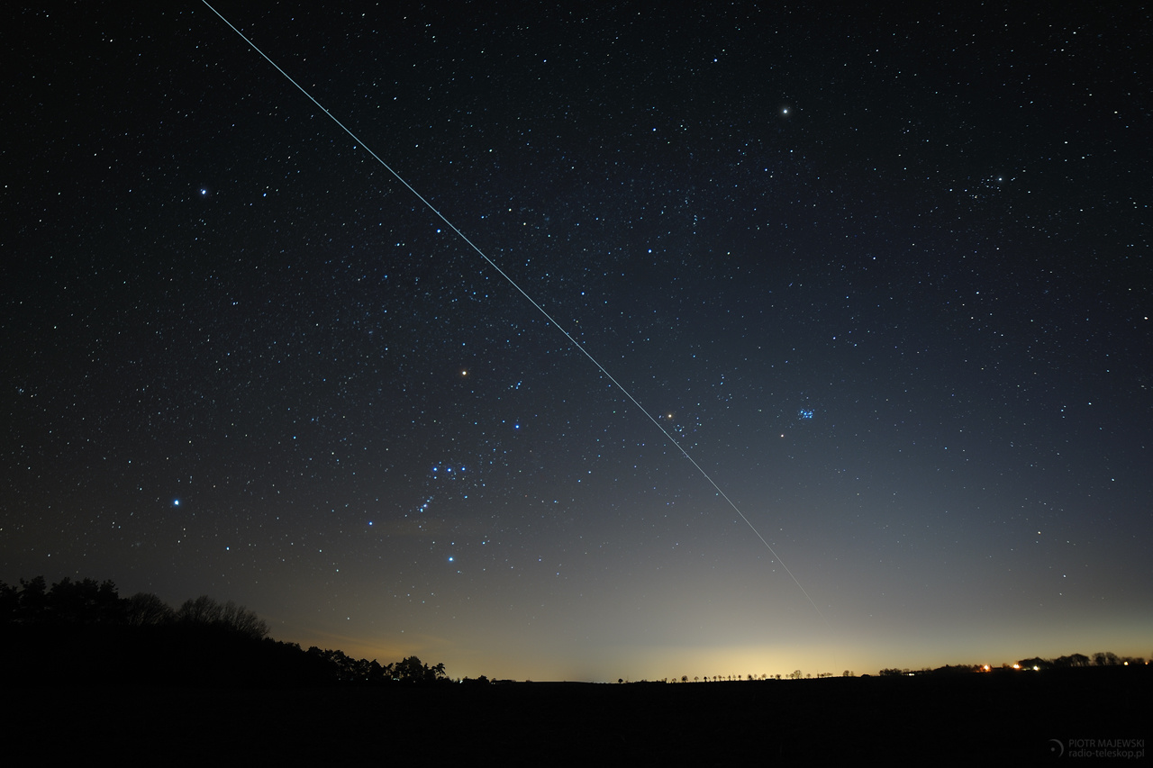 2019-03-31_ISS_Winter-constellations_Mars_web.jpg