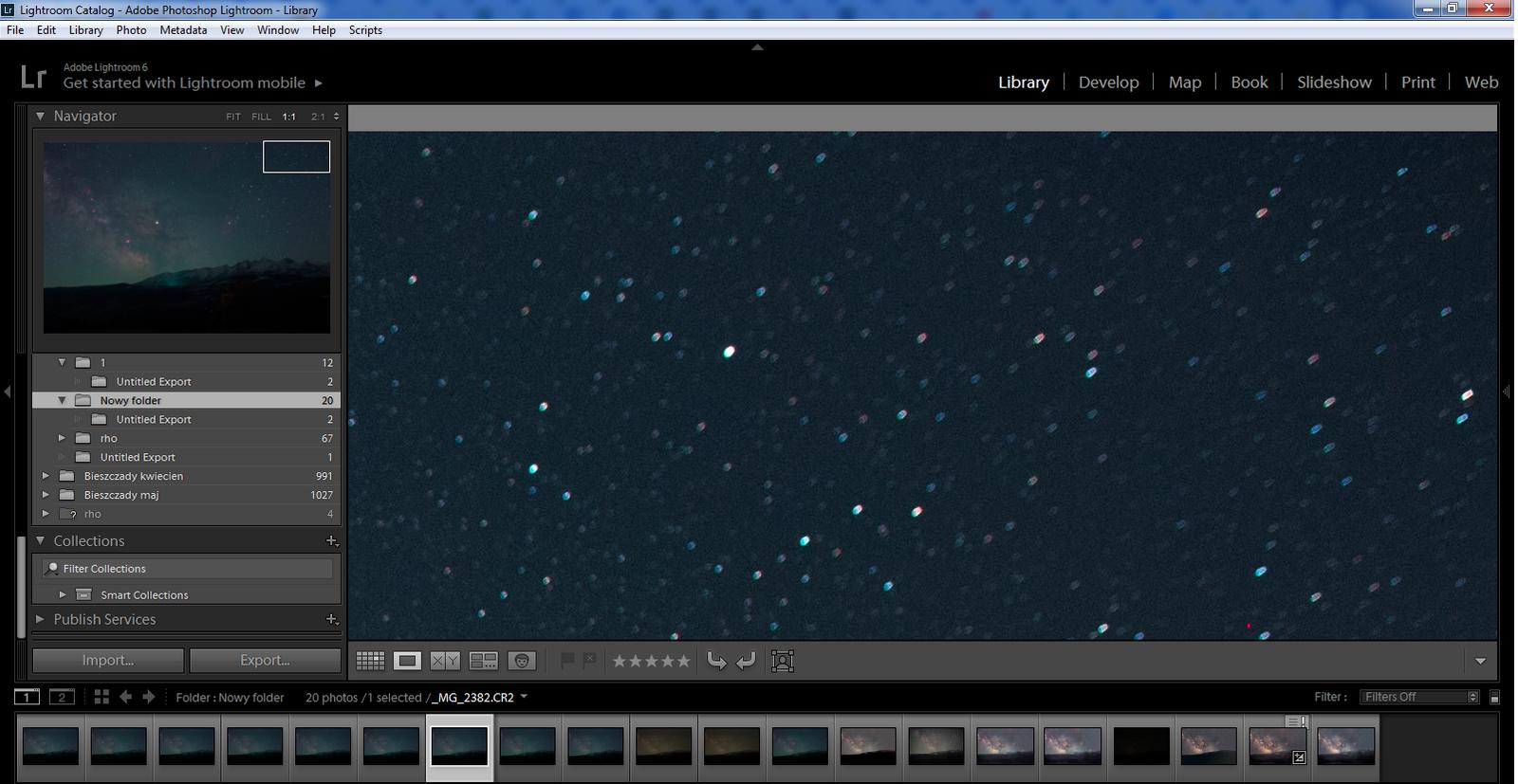 astropolis 2.png