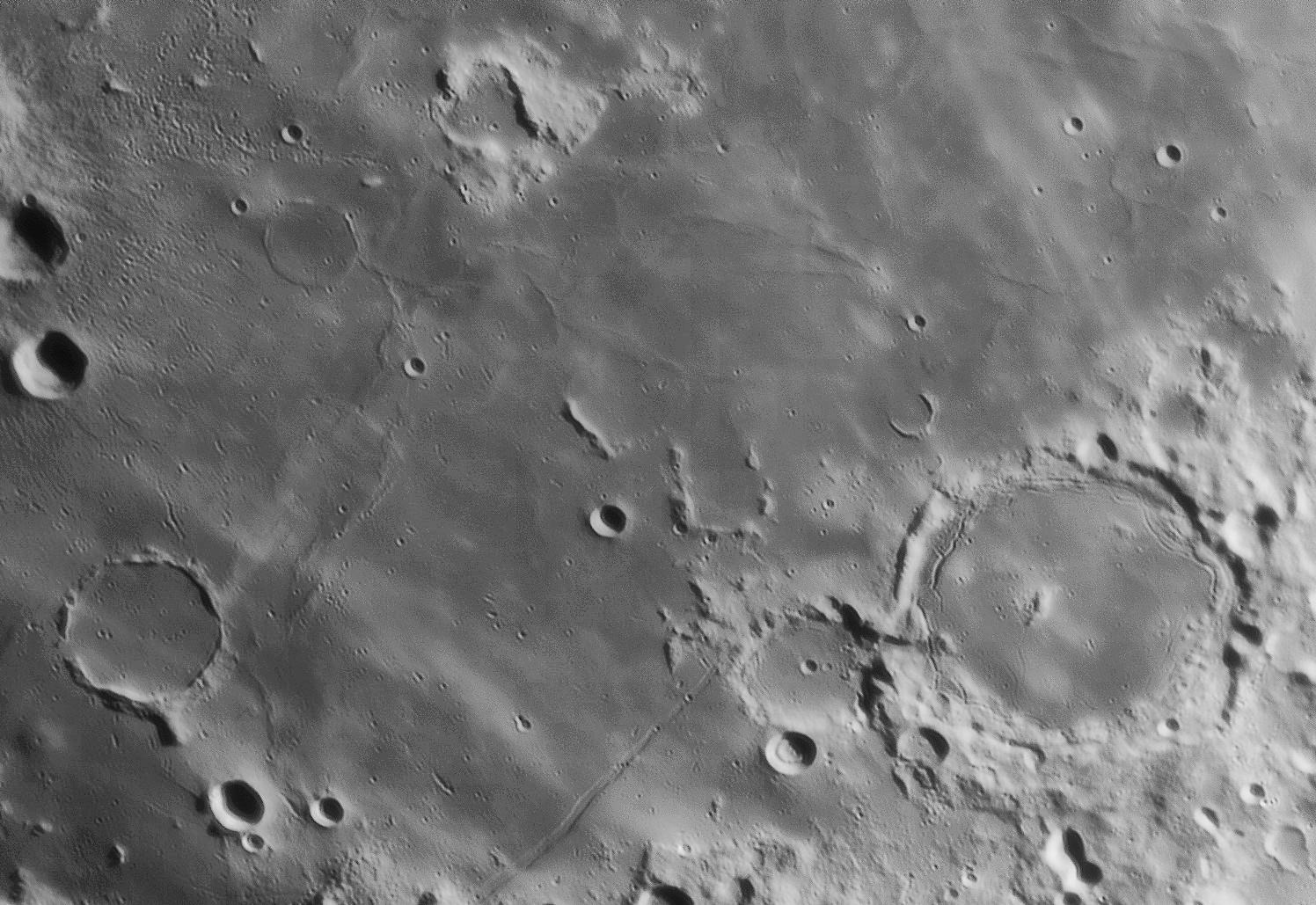 Pitatus Kies Hesiodus 20190414_225255_g3_ap356_conv 2500 kl pop 2.jpg