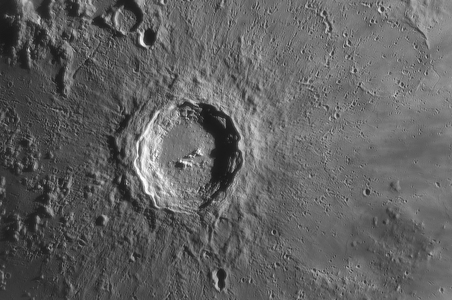 Kopernik 20190414_193430_g3_ap328_conv 1000 klpop.jpg