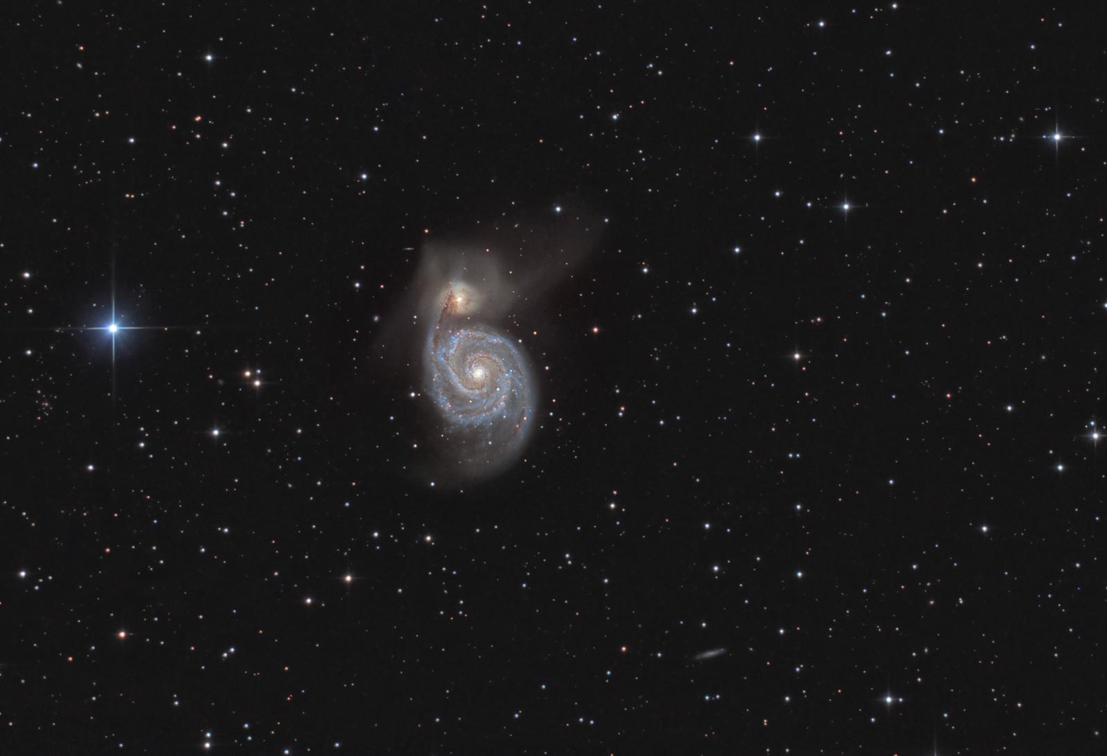 M51 Astropolis.jpg
