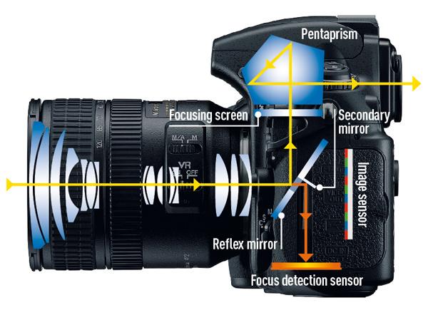 Focusing_explained.jpg.b32c4ddec6559201fbc181faefc48a32.jpg