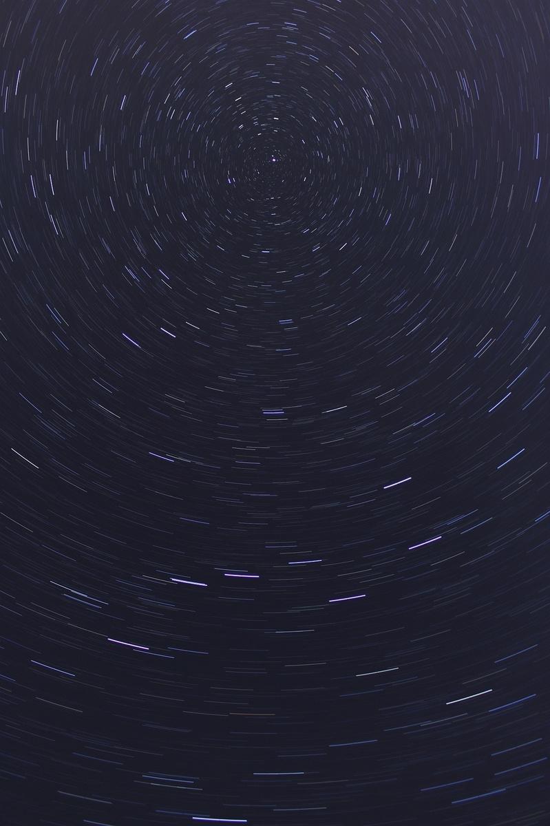 Gwiazdy.thumb.jpg.c88029791878baf94b7a16da1f252bff.jpg