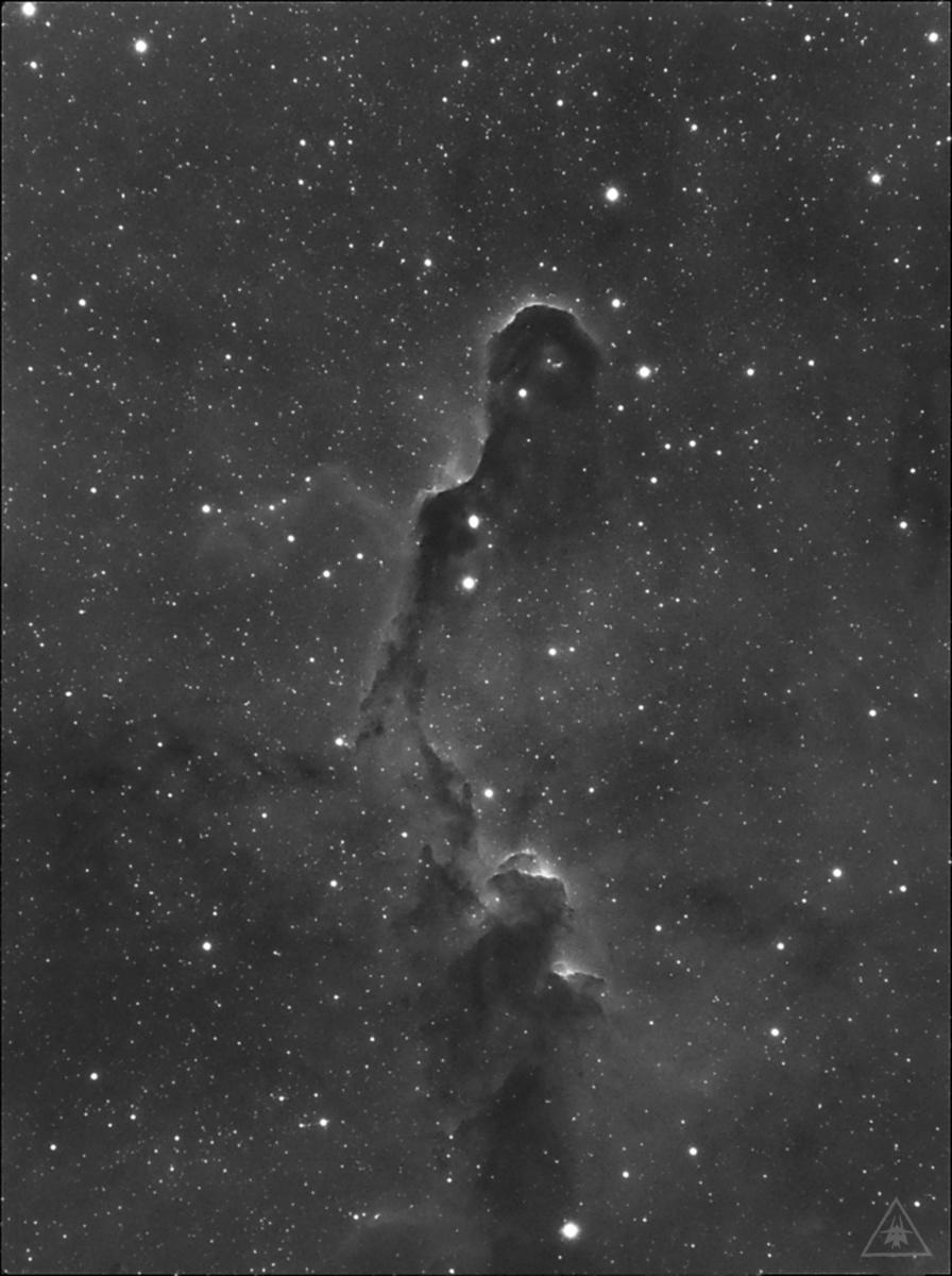IC_1396.jpg