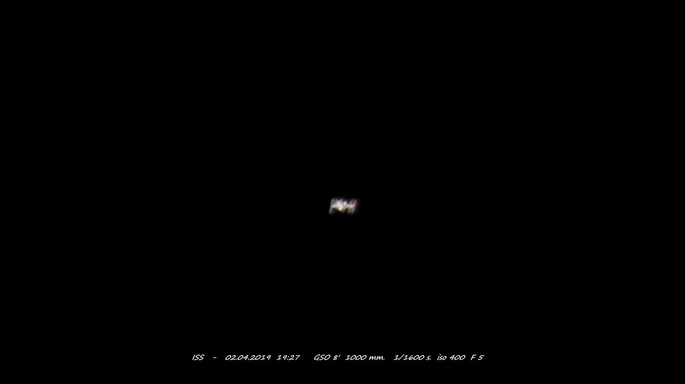 IMGP4847-ISS.jpg