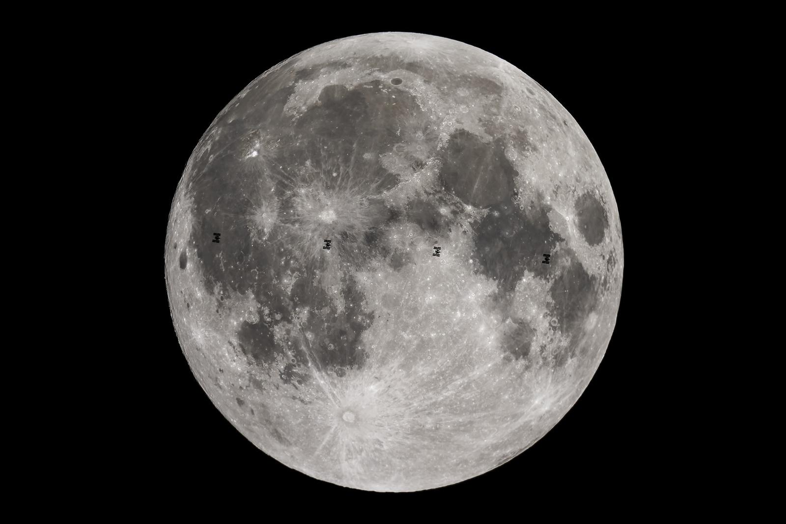 ISS_Moon_mz.thumb.jpg.40ee31ec72049f64f18d2ce32a73374e.jpg