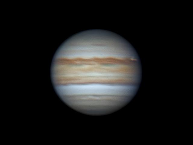 Jupiter_2019_04_20T05_09_38_LRGB.jpg.64e2b7a024c31383bb5f148c8bcff4c6.jpg
