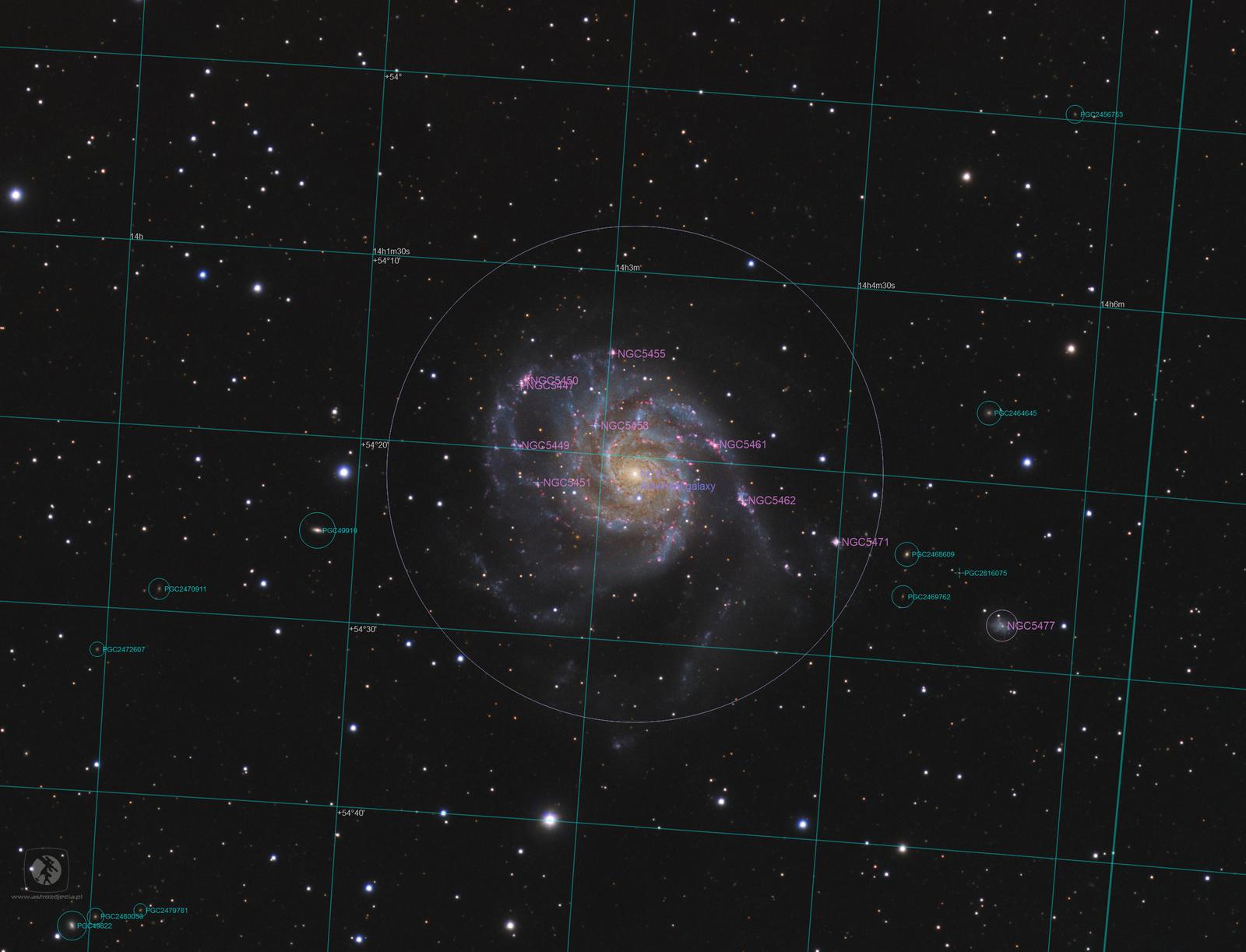 M101-gotowe2-opis.thumb.jpg.6a8a88f2df54a463b2dae4462b14e150.jpg