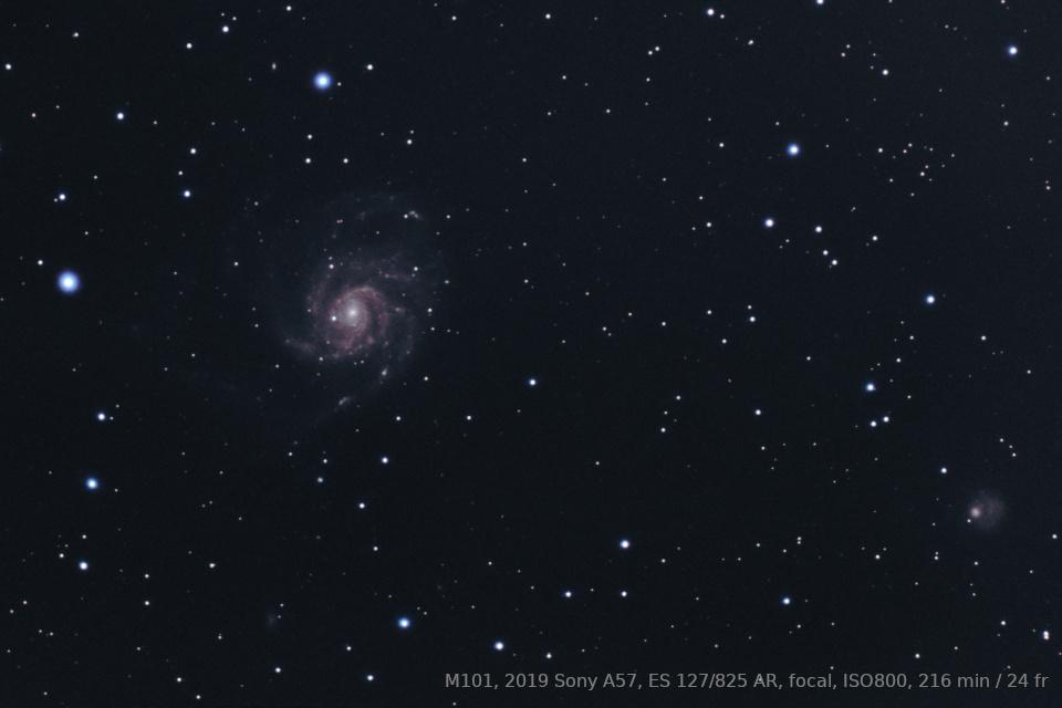 M101.jpg.26ac0fa7f6b05fd09051136d614a0562.jpg