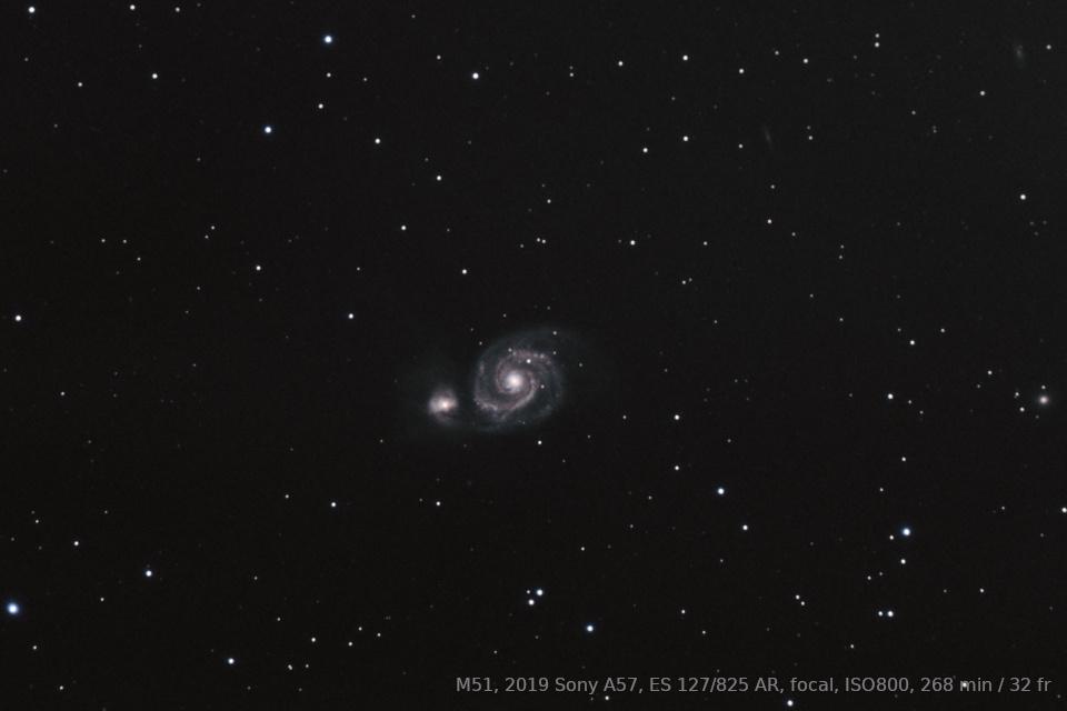 M51.jpg.65cdd09cd7e6cd419e6e23cbe1a3a506.jpg