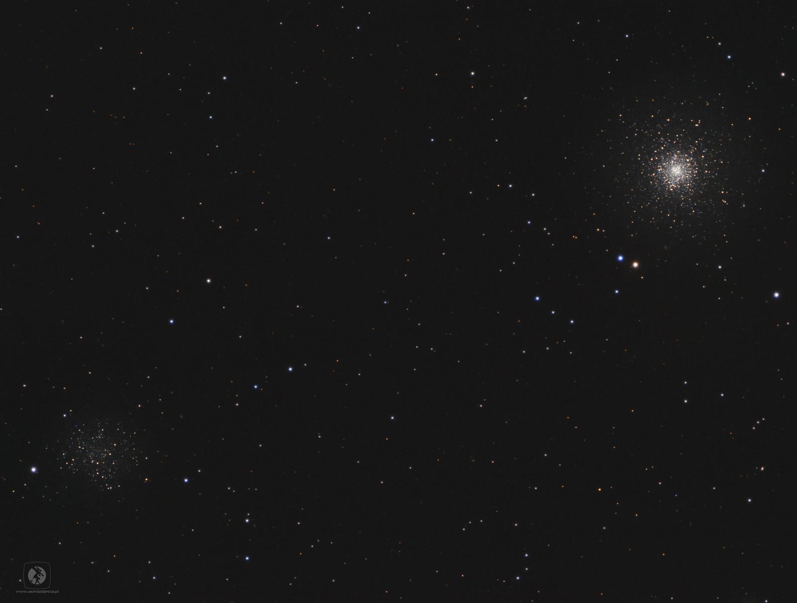 M53_NGC5053.thumb.jpg.6713ca8159084ded8bf29fd46146a0ca.jpg