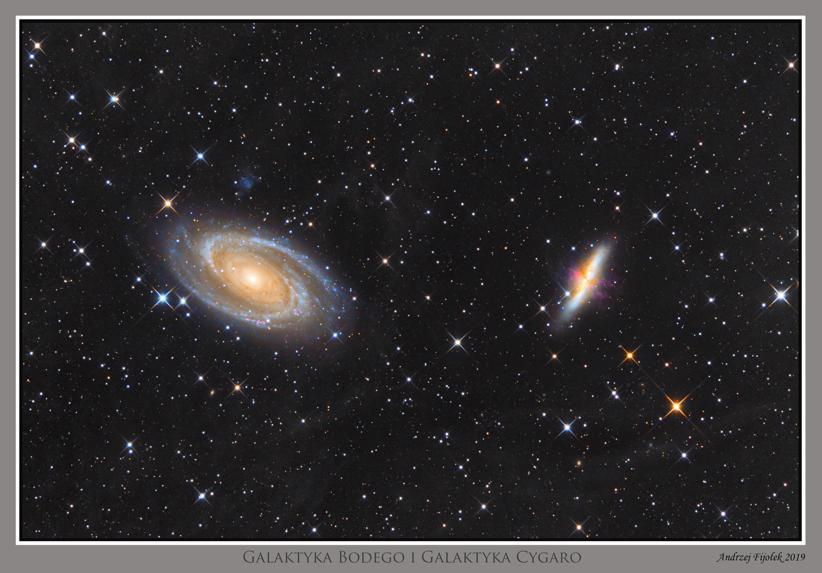 M81-LRGBbis4.jpg