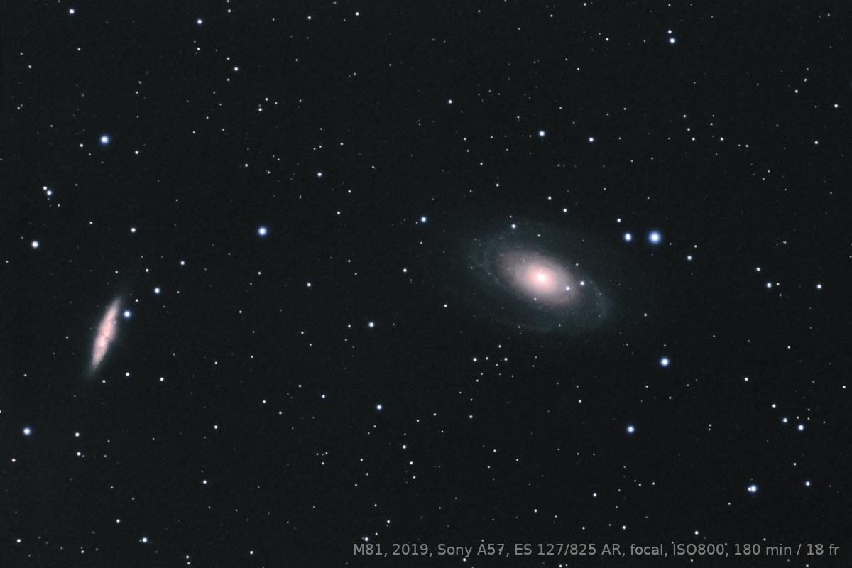 M81.jpg.57408706735ed9cd6c5a240bbc0e9b2f.jpg