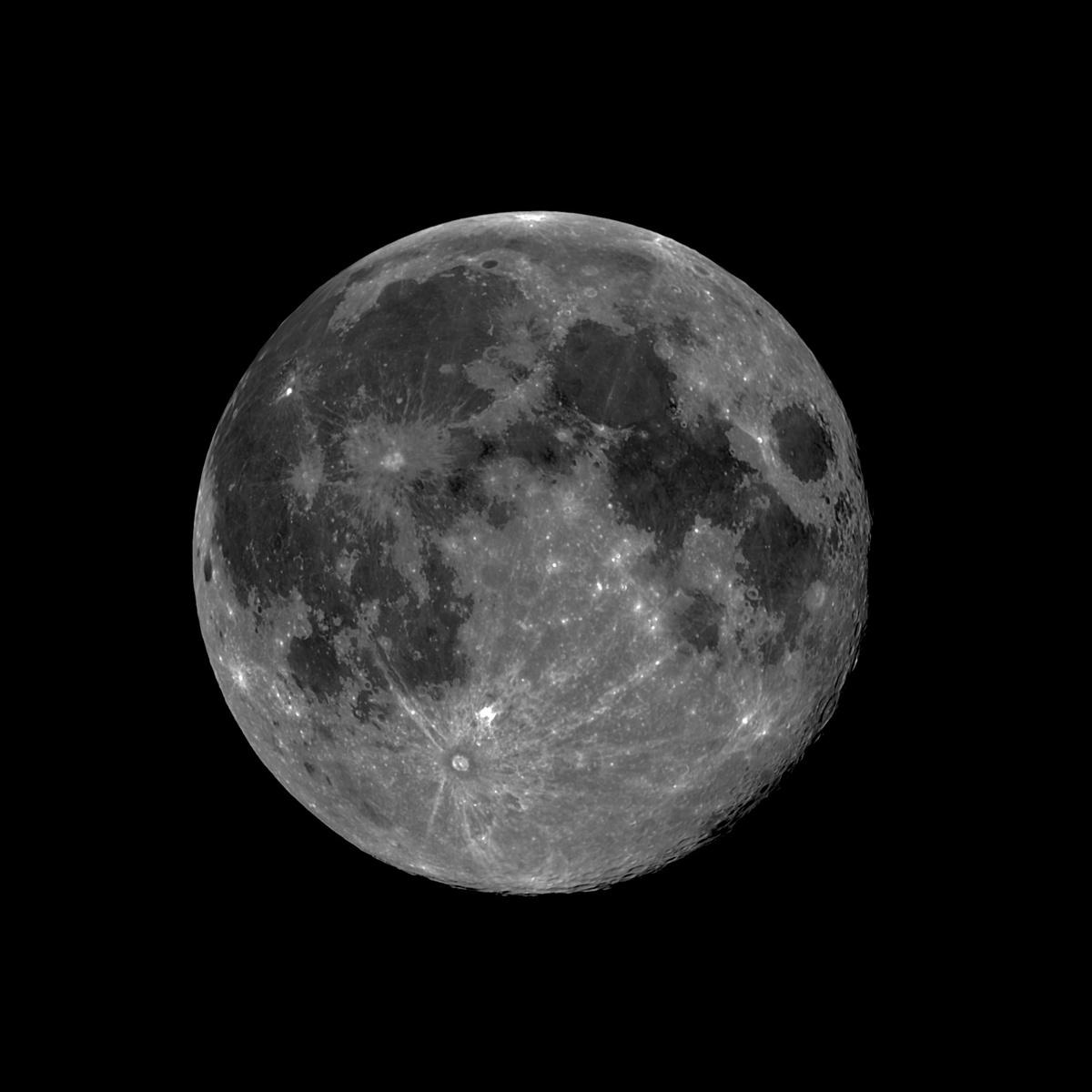 Moon5_2.thumb.jpg.b2dc0ae21f4d65e09709887a9d7b5c4b.jpg