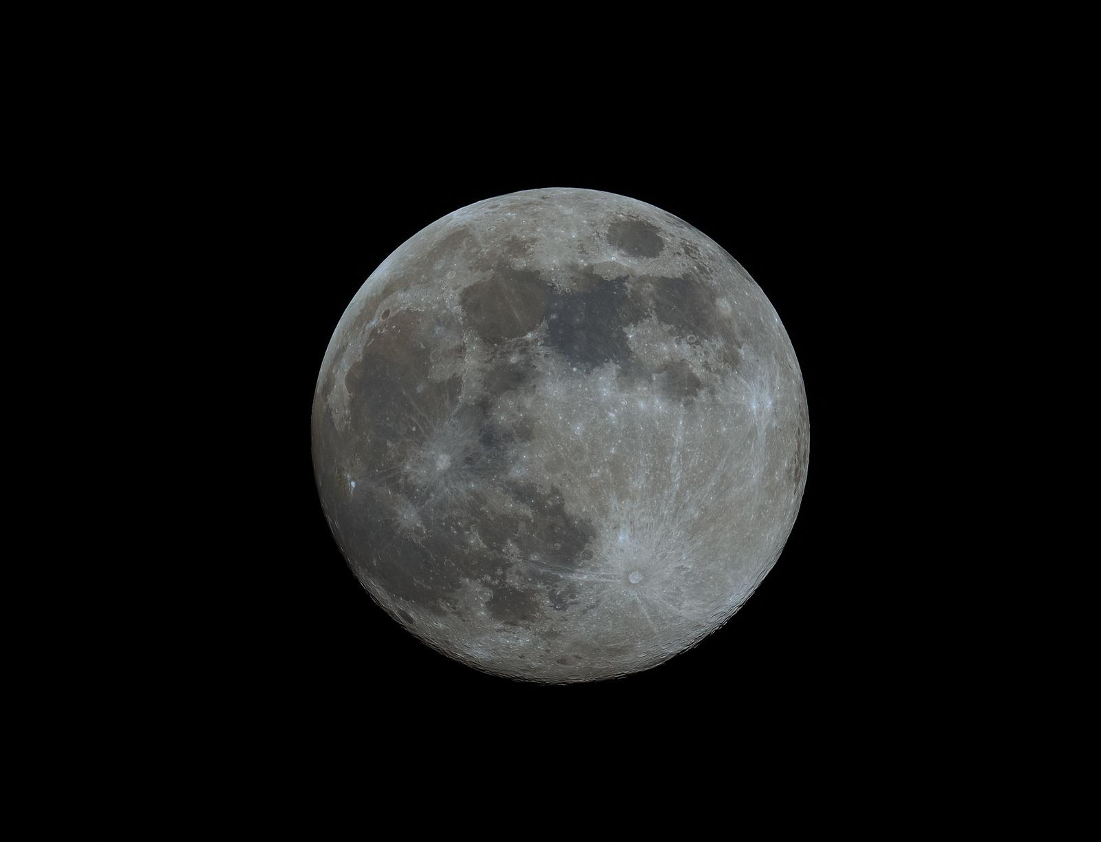 MoonK3ED80.jpg