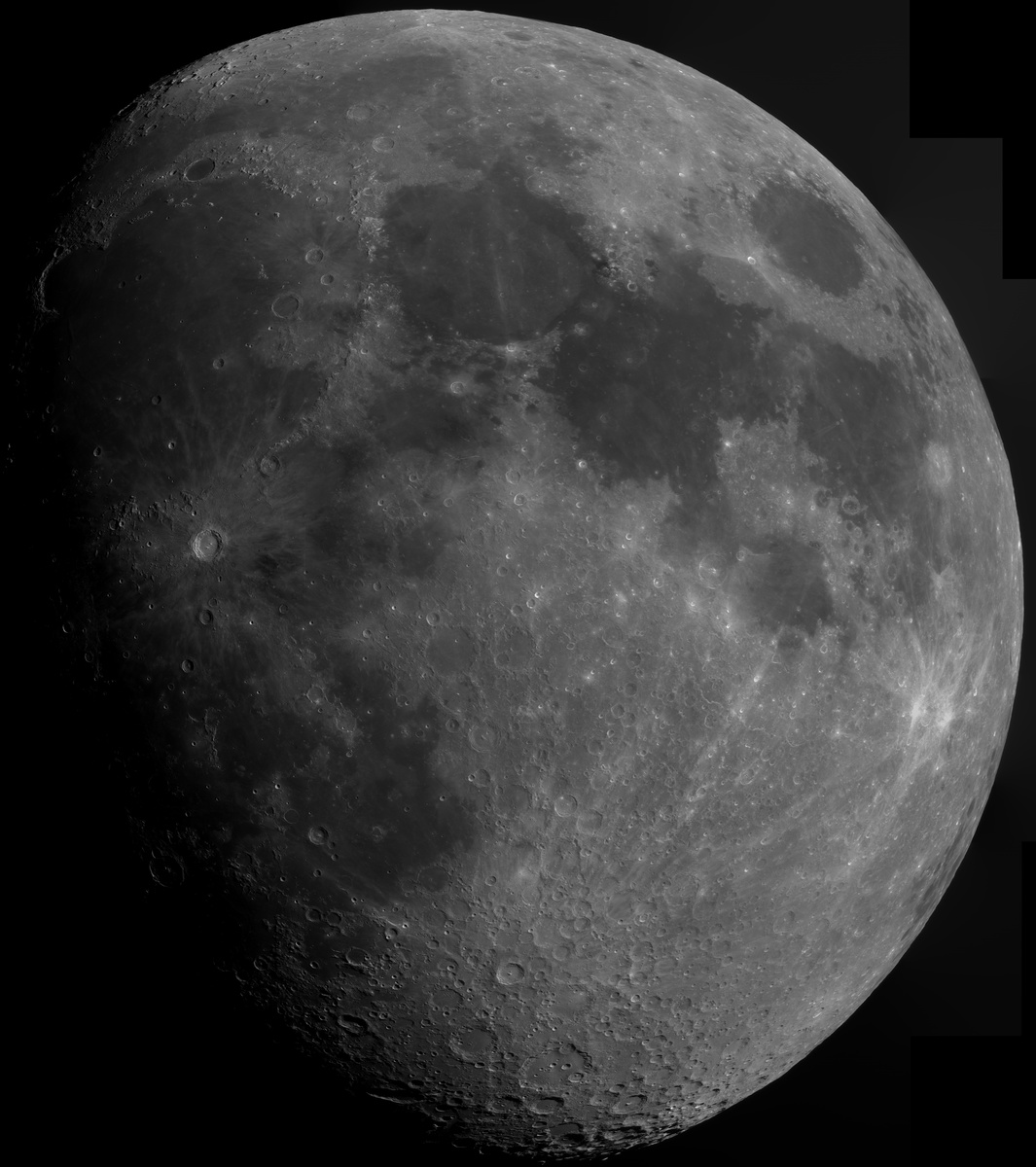 Moon_2019_04_15_214647_stitch2.thumb.jpg.d422c00771fc121820005983ccc7ef7f.jpg