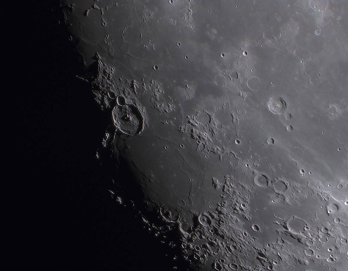 Moon_2341306167_104r-2.jpg
