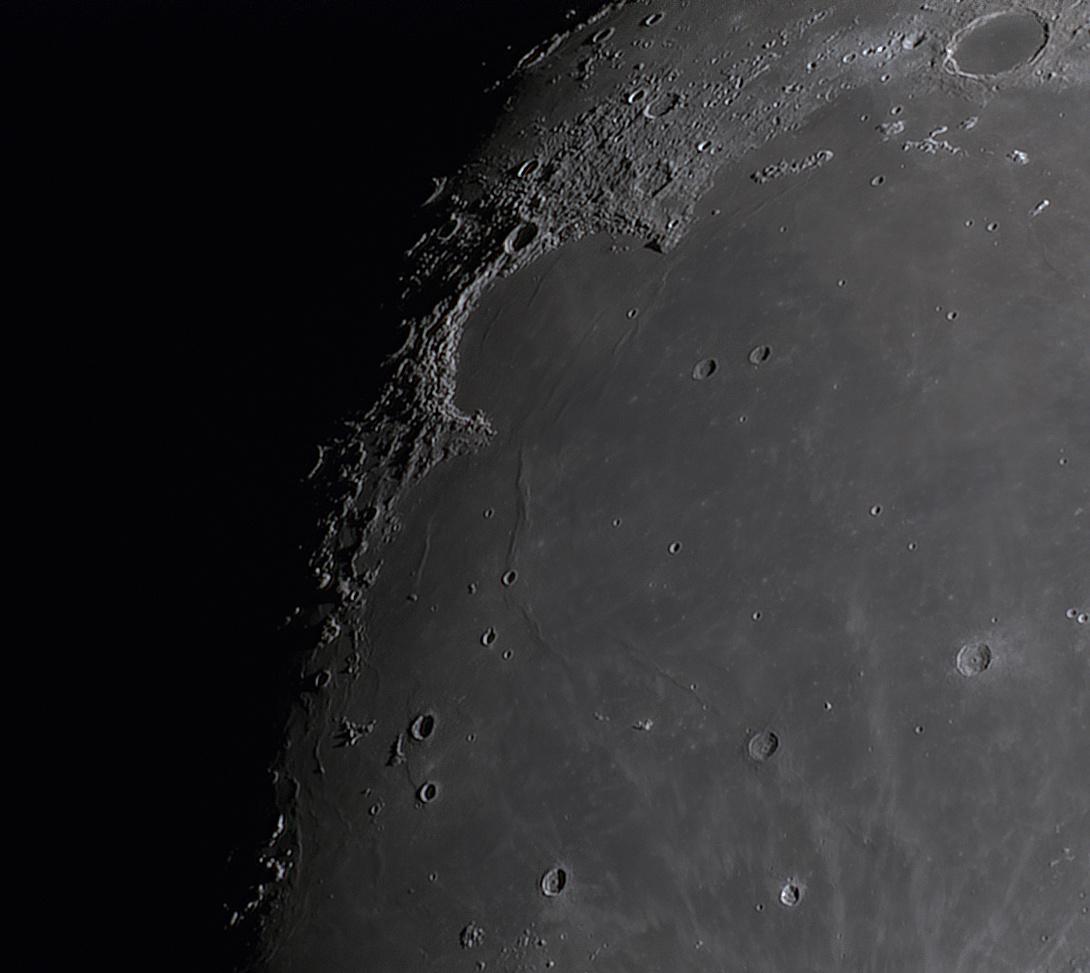 Moon_2350216823r-3.jpg