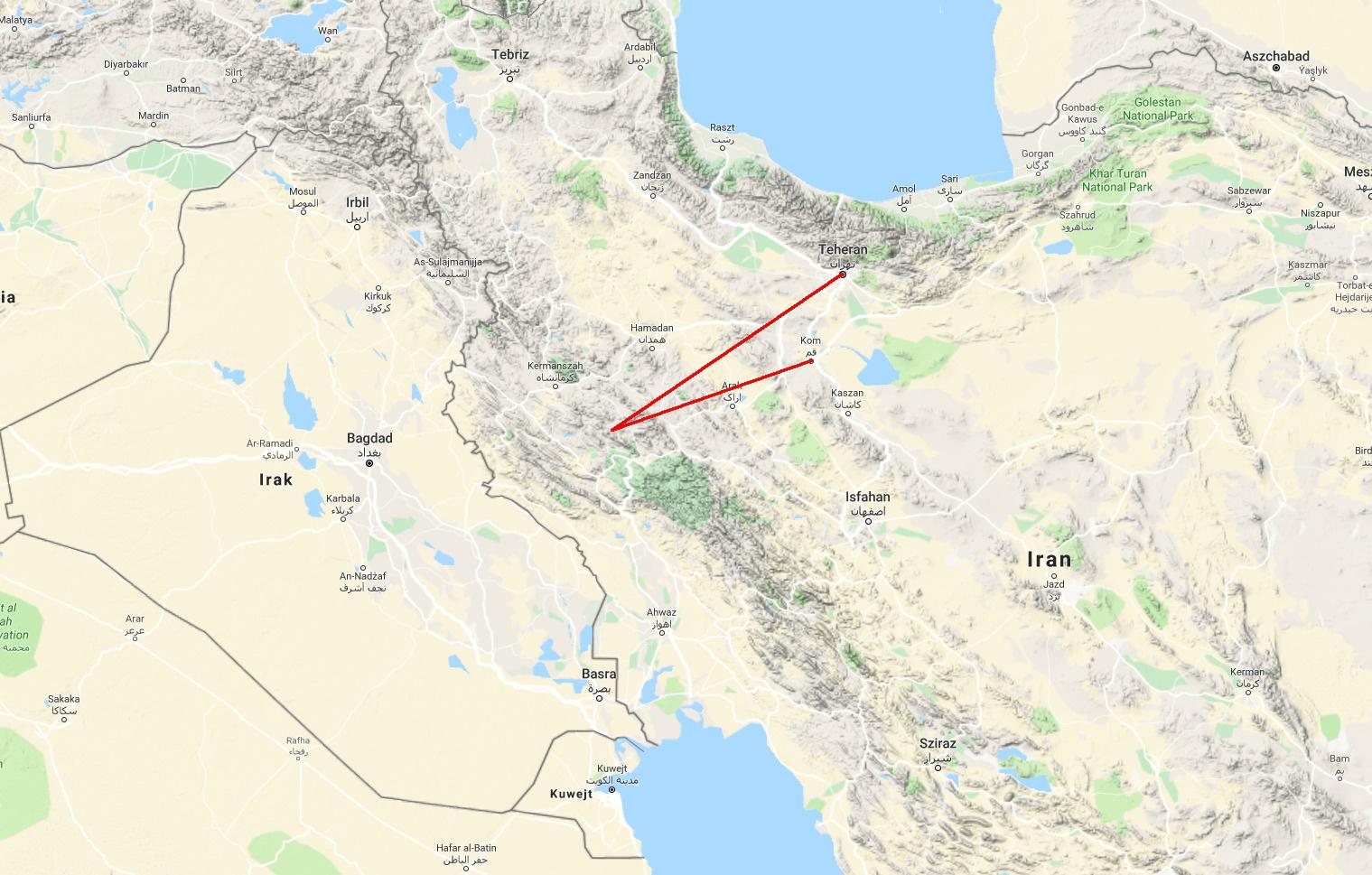 Teheran_mg.jpg