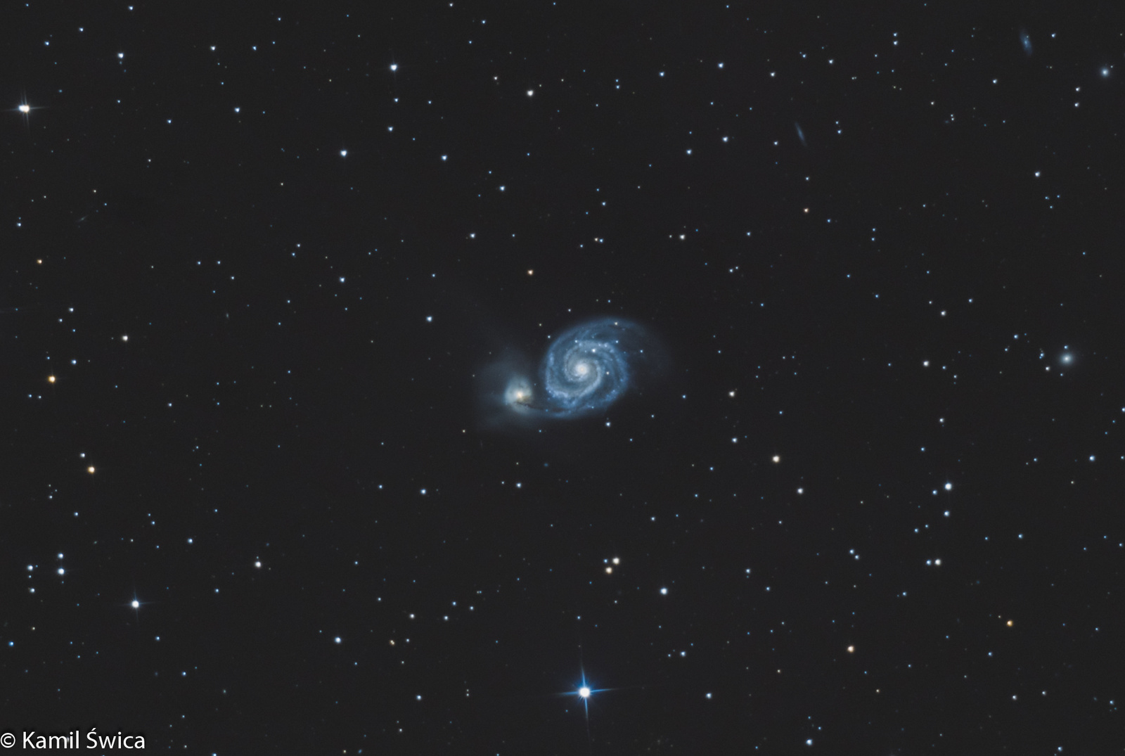 Whirpool_Galaxy_ABE-2.jpg