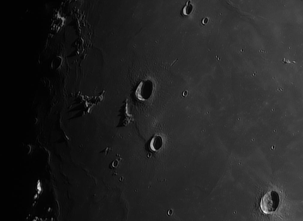 _moon_2019_04_15_ci_3.jpg.0bb3d171d1aaf95974df1fe9e7fd9d3d.jpg