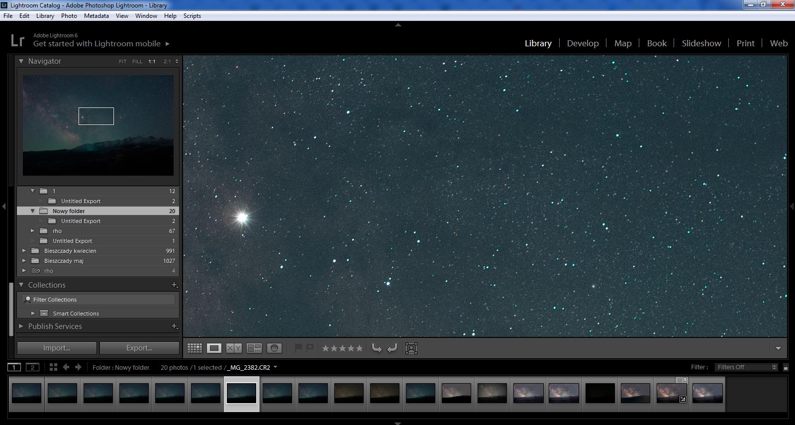 astropolis1.png